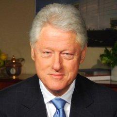 bill-clinton-vegano