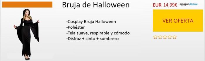 bruja_halloween