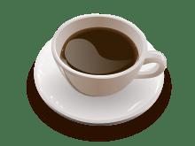 cafe-para-dormir