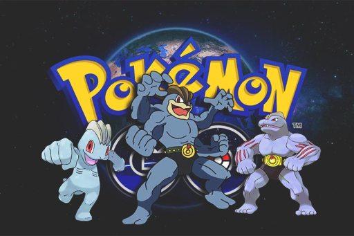 capturar-a-machop-en-pokemon-go