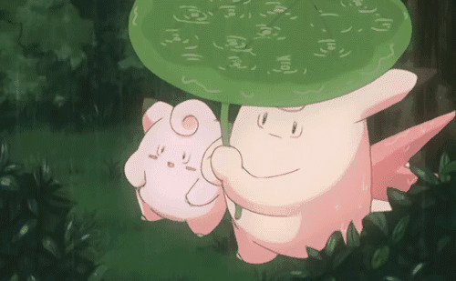clefairy-clefable-pokemon-go