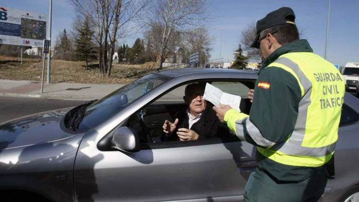 consultar-multas-de-trafico