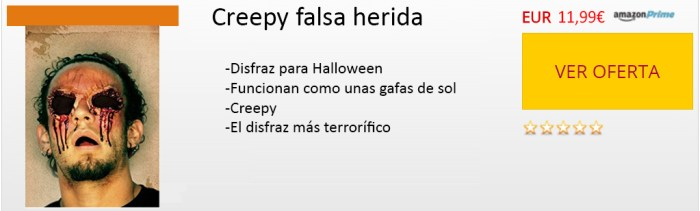 creey_falsaherida