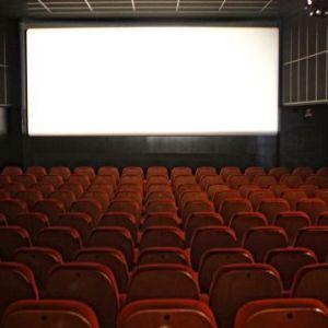 Precio entrada cine archivos preguntas respuestas for Cine capitol precio entrada