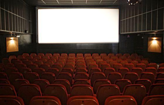 cuanto-cuesta-la-entrada-al-cine