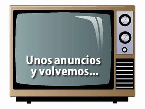 cuanto-cuesta-un-anuncio-de-television