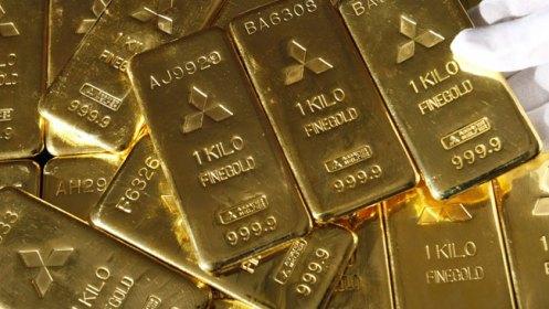 cuanto-cuesta-un-kilo-de-oro