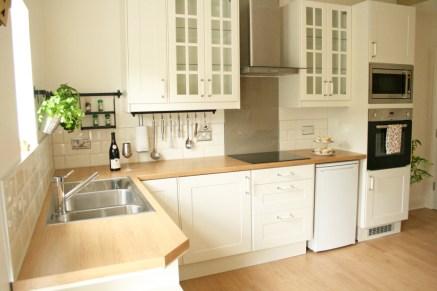 cuanto-vale-renovar-una-cocina