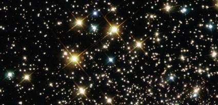 cuanto-vale-una-estrella