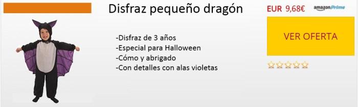 disfraz_dragon