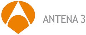 donde-ver-antena-3-online