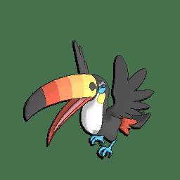 pokemon-sol-y-luna-tucan