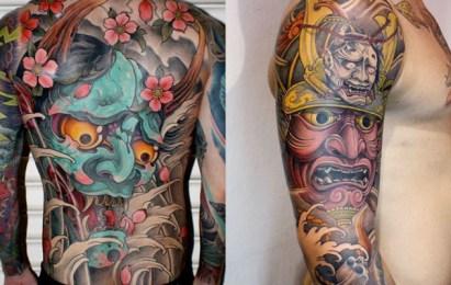 tatuajes-japoneses