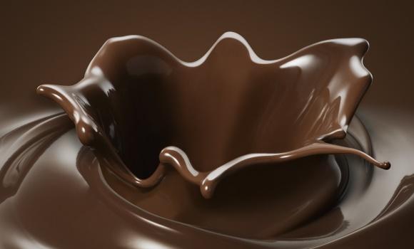 tipos-de-chocolate
