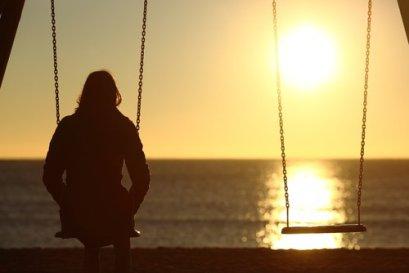 tristeza-en-el-amor