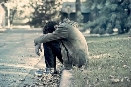 tristeza-y-depresion