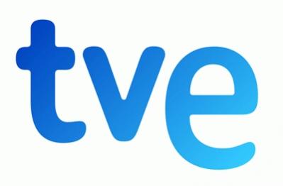 ver-tv1