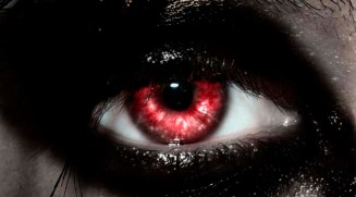 prevenir-mal-de-ojo