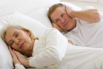 remedios-naturales-dejar-de-roncar
