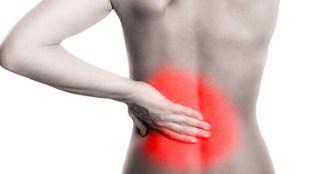 tratamientos-para-la-lumbalgia