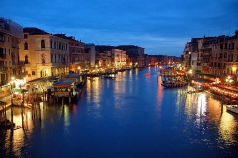 canales-de-venecia