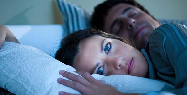 cuando-tiempo-estamos-sin-dormir