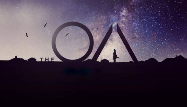 the oa final explicacion
