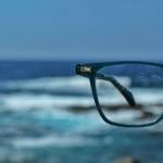 10 Causas por las Cuales Puedes Tener la Visión Borrosa? ¡Descubrelas Aquí!