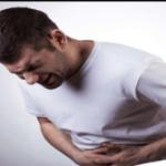 Porqué Tengo Muchos Gases Y El Estómago Inflamado