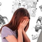 Por qué Tengo Retraso Menstrual si no Estoy Embarazada