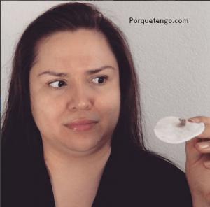 Porque Tengo Vello En La Cara Si Soy Mujer