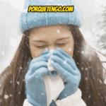 Porque Tengo Bronquitis Aguda, Cual Es El Mejor Tratamiento