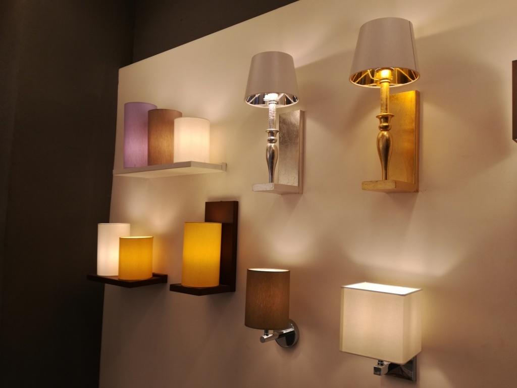 Grazie alla produzione della nostra fabbrica e dei nostri. Home Porreca Illuminazione