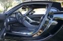 Jerry Seinfeld's Porsche Carrera GT Interior