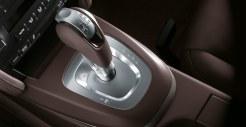 2011 Black Porsche 911 Targa 4S Wallpaper Interior Gear box
