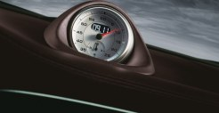 2011 Gold Porsche 911 Carrera 4 Cabriolet Wallpaper Interior Dashboard