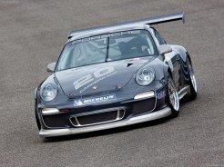 2010 Black Porsche 911 GT3 Cup_Wallpaper_003