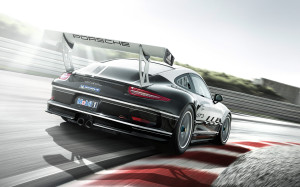 2013-porsche-911-gt3-cup-porsche-motorsport-11