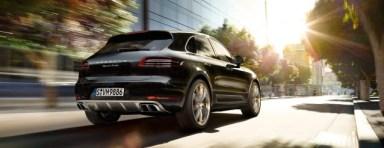 2014 Porsche Macan New Compact SUV_06