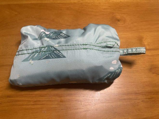 Pockeat 食物袋,輕便好收納