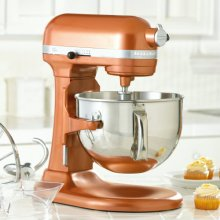 Professional 600 Series Bowl Lift Stand Mixer In Pearl Metallic Port Macquarie Home Garden