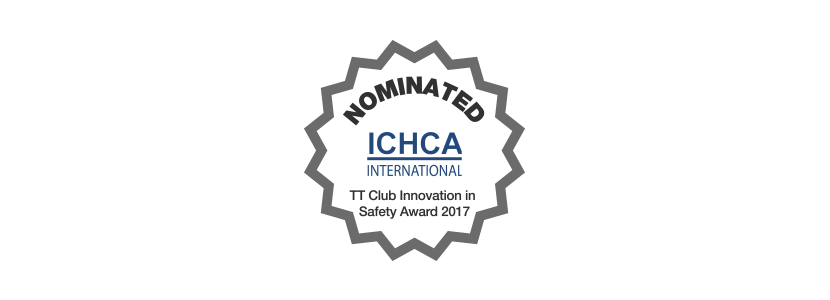 ichca tt innovation port-safety