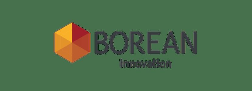 BOREAN Innovation