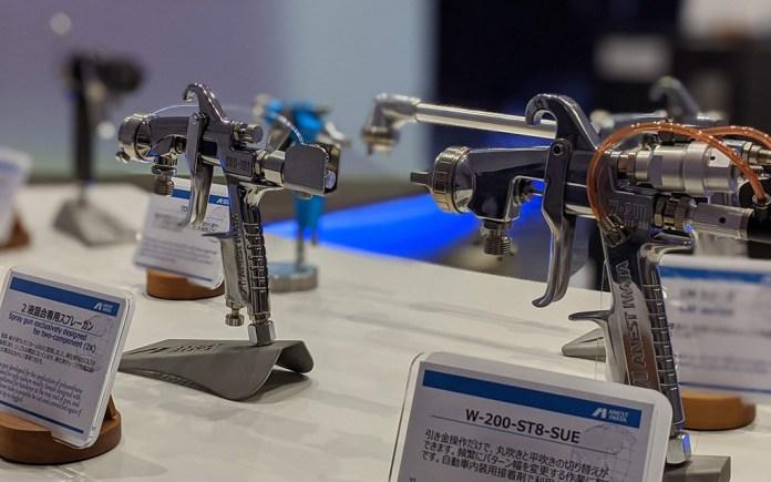 アネスト岩田が挑むオープンイノベーション