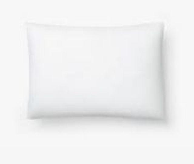 B01 Pillow B02 Pillow