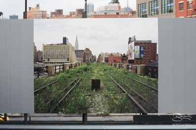 2011-06-14 Billboard at High Line 34