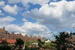 2011-07-31 High Line 08