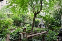 20120728 Alberts Garden 15