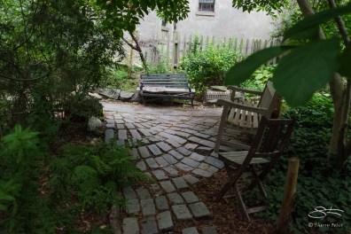 20120728 Park de Tranquilidad 27