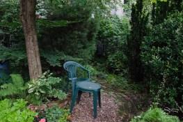20120728 East 9th Street Community Garden 38